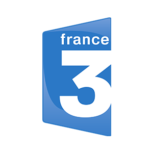 by France 3