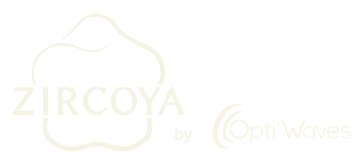 Zircoya by Opti'Waves